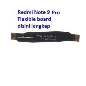 flexible-board-xiaomi-redmi-note-9-pro
