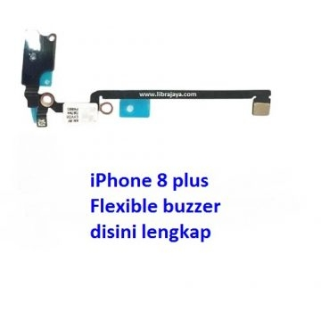 flexible-buzzer-iphone-8-plus