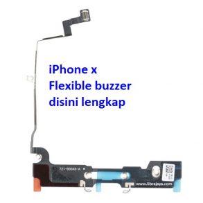 flexible-buzzer-iphone-x
