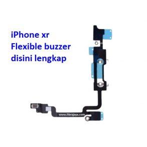 flexible-buzzer-iphone-xr