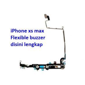 flexible-buzzer-iphone-xs-max