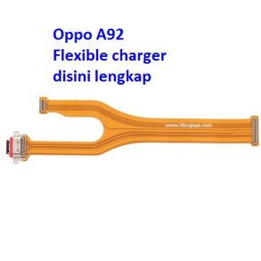 flexible-charger-oppo-a92