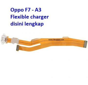 flexible-charger-oppo-f7-a3