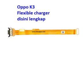 flexible-charger-oppo-k3