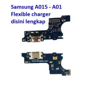 flexible-charger-samsung-a015-a01