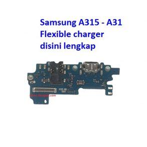 flexible-charger-samsung-a315-a31