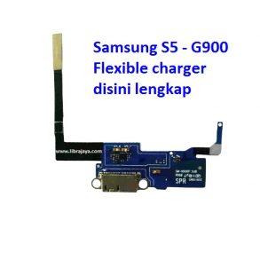 flexible-charger-samsung-g900-s5