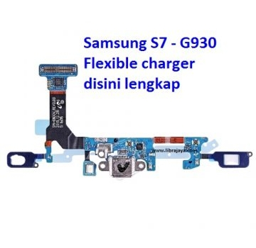 flexible-charger-samsung-g930-s7