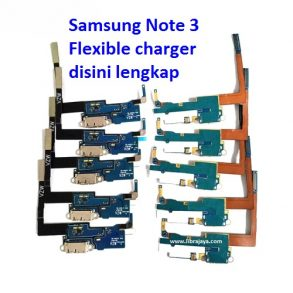 flexible-charger-samsung-n9000-note-3