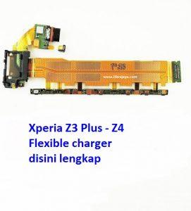 flexible-charger-sony-e6553-xperia-z3-plus-z4