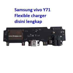 flexible-charger-vivo-y71