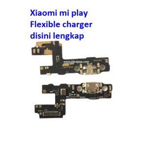 flexible-charger-xiaomi-mi-play
