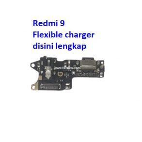 flexible-charger-xiaomi-redmi-9