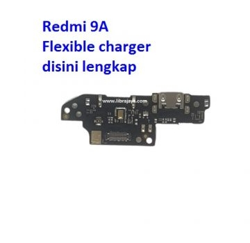 flexible-charger-xiaomi-redmi-9a