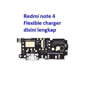 flexible-charger-xiaomi-redmi-note-4