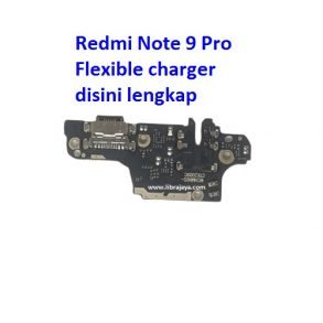 flexible-charger-xiaomi-redmi-note-9-pro