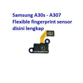 flexible-fingerprint-sensor-samsung-a307-a30s-2019