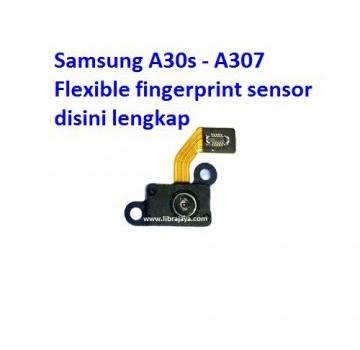 Jual Flexible sensor Samsung A30s