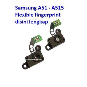 flexible-fingerprint-sensor-samsung-a51-a515