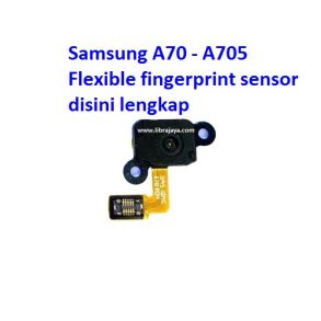 flexible-fingerprint-sensor-samsung-a70-a705