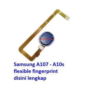 flexible-home-fingerprint-samsung-a107-a10s