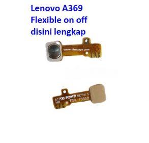 flexible-on-off-lenovo-a369