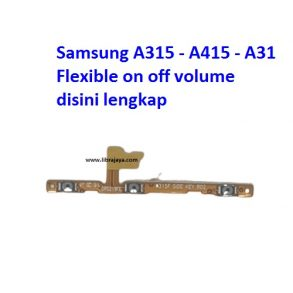 flexible-on-off-volume-samsung-a315-a31-a415
