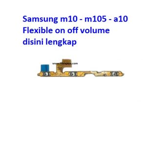 flexible-on-off-volume-samsung-m10-a10-m105-a105