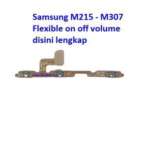 flexible-on-off-volume-samsung-m215-m307-m315-m21