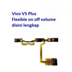 flexible-on-off-volume-vivo-v5-plus