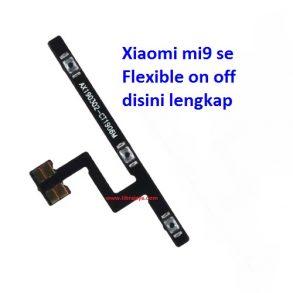 flexible-on-off-volume-xiaomi-mi9-se