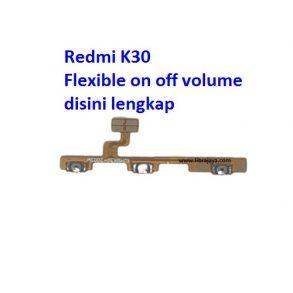 flexible-on-off-volume-xiaomi-redmi-k30