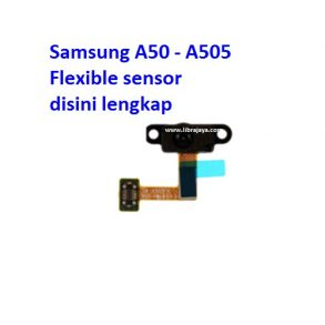 flexible-sensor-samsung-a505-a50