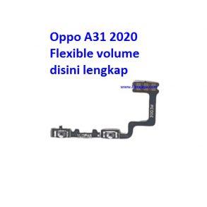 flexible-volume-oppo-a31-2020