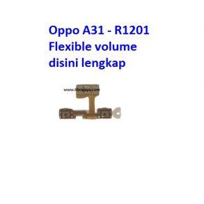 flexible-volume-oppo-a31-r1201