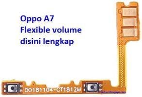 flexible-volume-oppo-a7