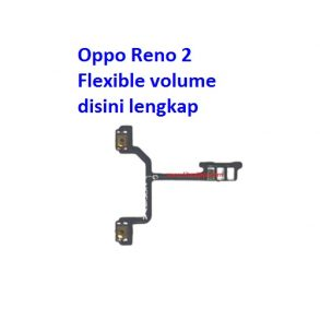 flexible-volume-oppo-reno-2