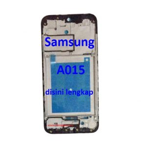 frame-lcd-samsung-a015-a01