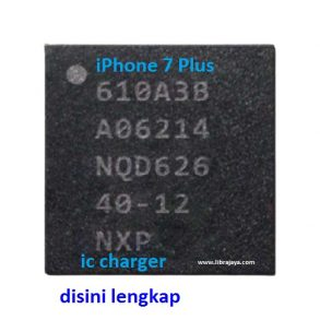 ic-charger-610a3b-iphone-7-plus