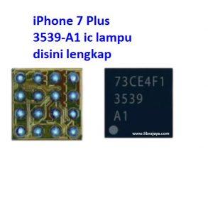 ic-lampu-iphone-7-plus-3539-a1