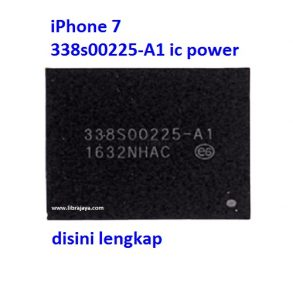 ic-power-338s00225-a1-iphone-7