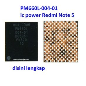 ic-power-pm660l-004-01-xiaomi-redmi-note-5