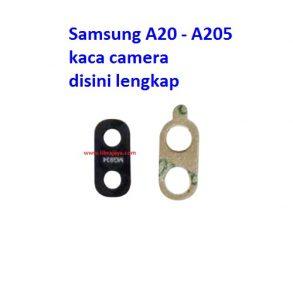 kaca-camera-samsung-a205-a20