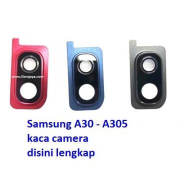 Jual Kaca Camera Samsung A305