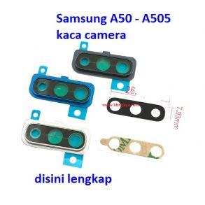 kaca-camera-samsung-a505-a50
