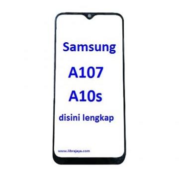 kaca-lcd-samsung-a107-a10s