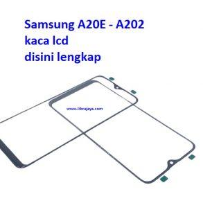 kaca-lcd-samsung-a202-a20e