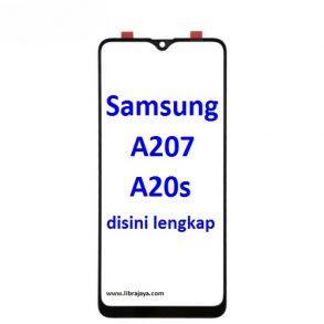 kaca-lcd-samsung-a207-a20s