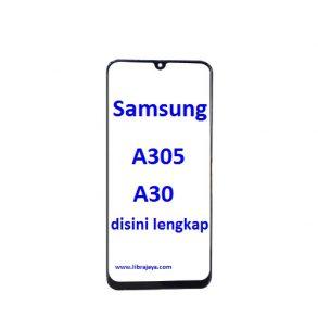 kaca-lcd-samsung-a305f-a30-a505-a50-m30-m305
