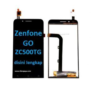 lcd-asus-zenfone-go-zc500tg